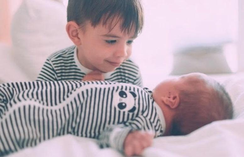 Morning Nanny / Mother's Helper Needed in FiDi