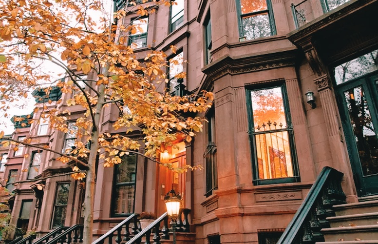 Full Time Nanny Needed in Park Slope, Brooklyn