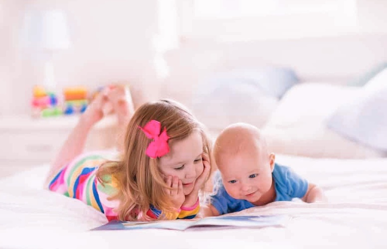 Position Filled - Temporary Nanny Needed on the Upper Wes...
