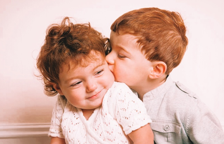 Position Filled - FT Nanny Needed in Wyckoff, NJ