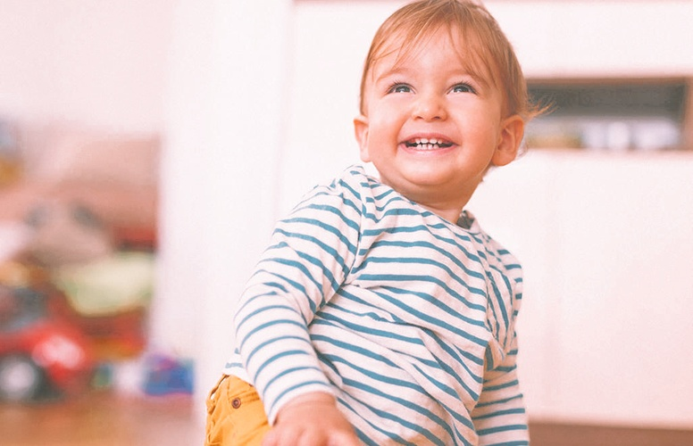 On Hold - Full-Time Nanny Needed in Greenwich Village NYC