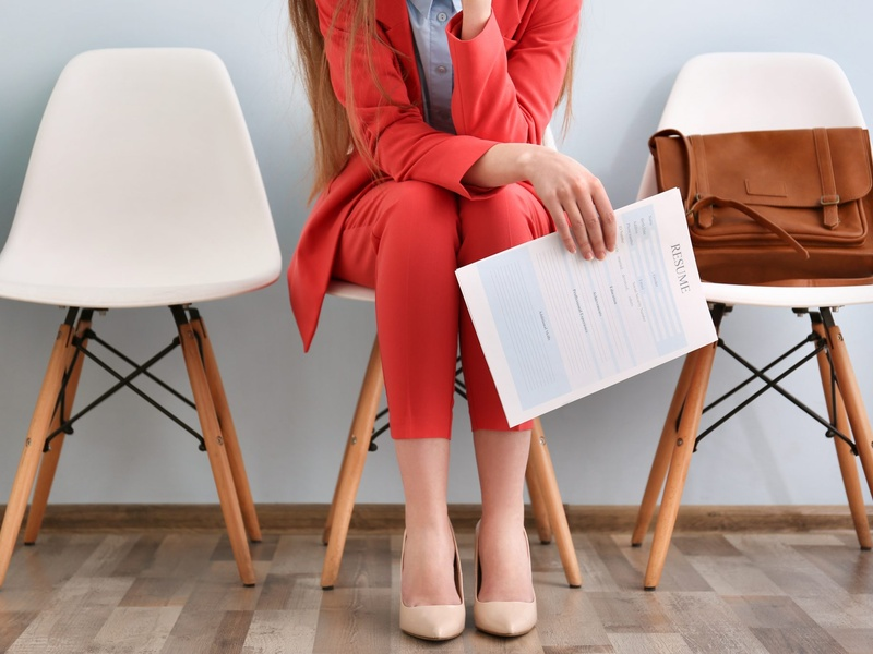 How to Write a Nanny Resume: 7 Tips