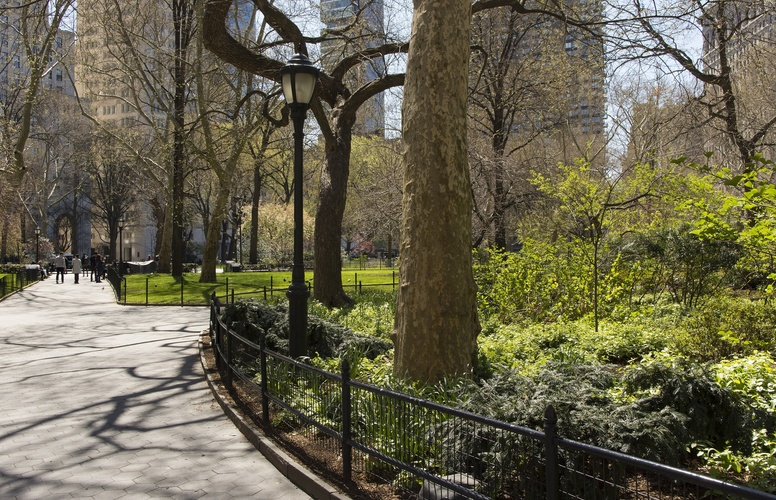 FT Nanny Needed on the Upper East Side of New York