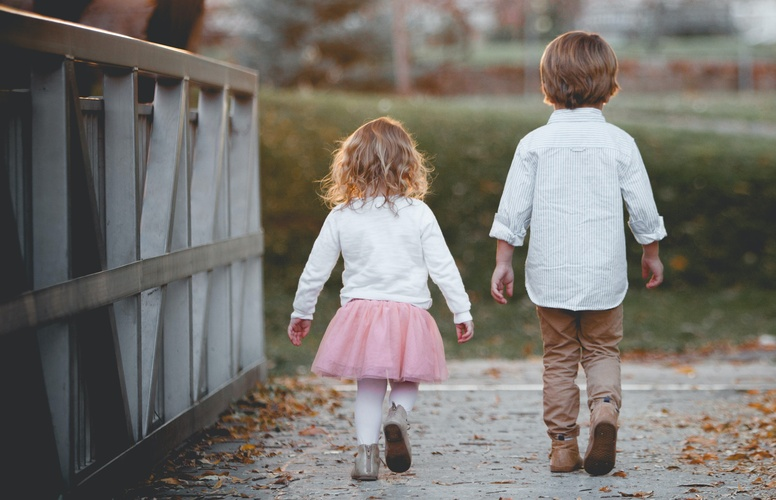 Live-in or live-out Nanny Needed in Short Hills, NJ
